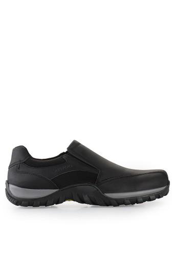 Pakalolo Boots black Y6233 PA409SH81LSWID_1