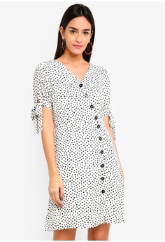 8fdcec2862 Clothing for Women Clearance Sale