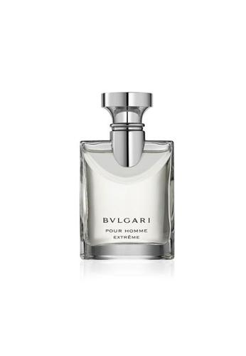 BVLGARI silver Bvlgari Pour Homme Extreme EDT 50ml 5EB60BEC6E5832GS_1