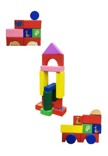figoltoys Wooden Blocks 14086THD8FF066GS_1