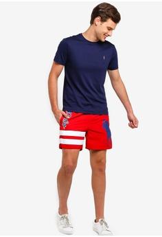 4195d6c8 Buy CLOTHING Online | ZALORA Singapore