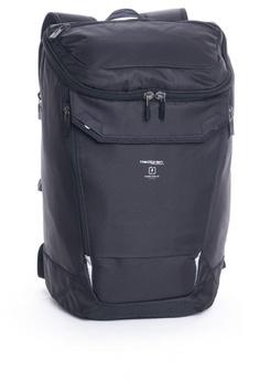 Hedgren black Bond Backpack C1101ACF9897E3GS 1 32d2cac48f688