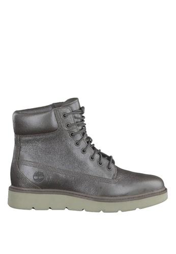 Timberland black Kenniston 6-Inch Boot 4171BSH6B37994GS_1