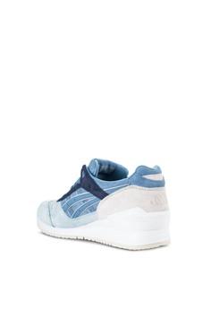 asics tiger h900n-0150 aaron unisex ayakkabı