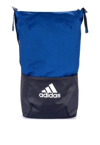 033686fe3c79 Shop adidas adidas zne core backpack Online on ZALORA Philippines