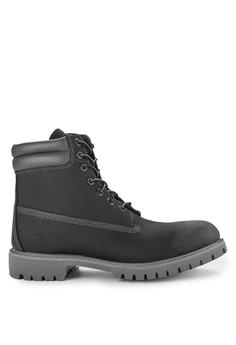 cba33fa2b3c Sepatu Pria - Jual Sepatu Pria Terbaru