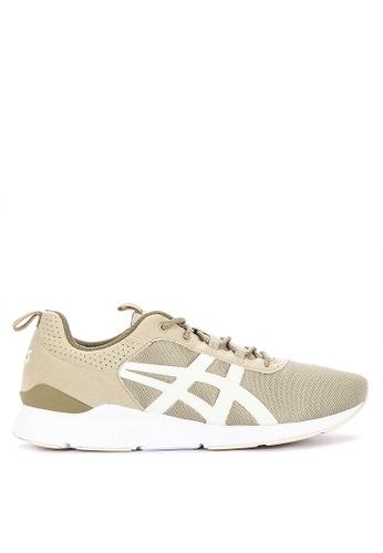 ASICSTIGER multi Gel-Lyte Runner Sneakers FD587SH72320C7GS_1