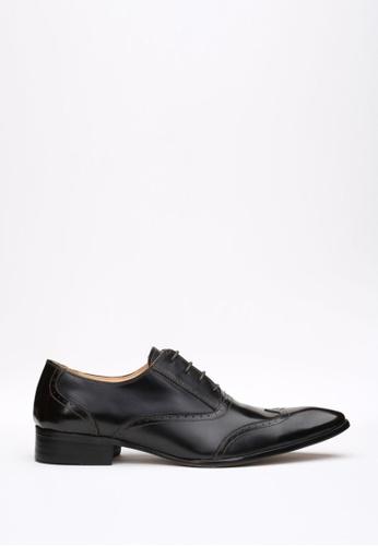 Kings Collection Burlington Shoes KI358SH81DEWSG_1
