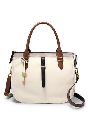 Fossil Handbag Malaysia Handbag Reviews 2018