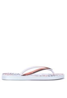 34de083ff2ba Ipanema multi Fashion Fem Flip Flops A112ASHEA3733BGS 1
