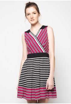 Ysanne Dress
