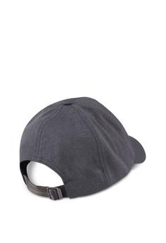 4144c5fb641 Buy Under Armour Caps For Women Online on ZALORA Singapore