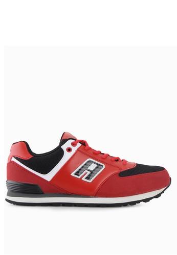 PRO ATT red Blc 02 PR172SH74KRLID_1