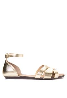 Aldo Wedding Shoes Philippines