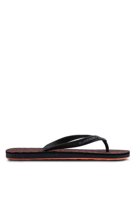 f5996aa4cdd Buy Sandals & Flip Flops For Men Online   ZALORA Malaysia & Brunei