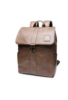 3cf9663b76 60% OFF Lara Men's Plain Backpack S$ 165.00 NOW S$ 66.00 Sizes One Size
