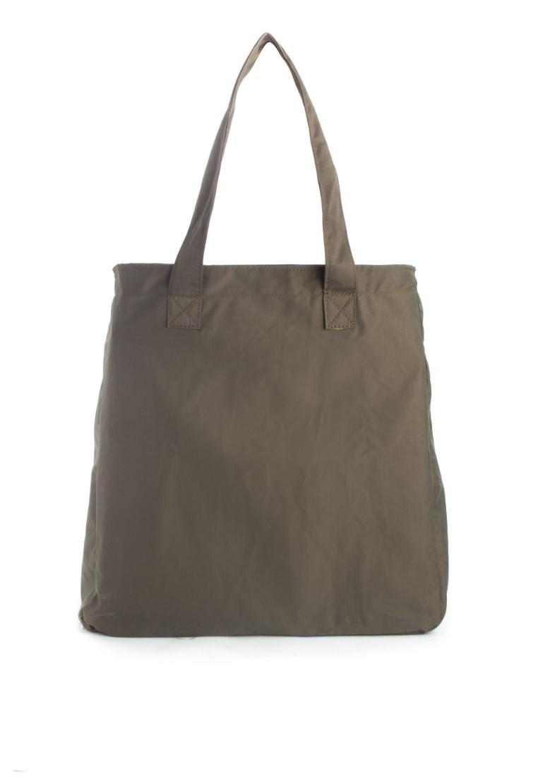 chic Tote bag - www.cima-afrique.net