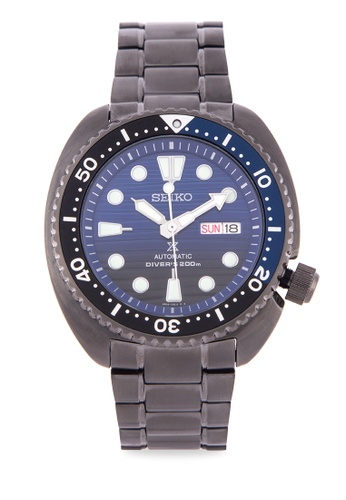 Save The Ocean Prospex Automatic Srpd11k1