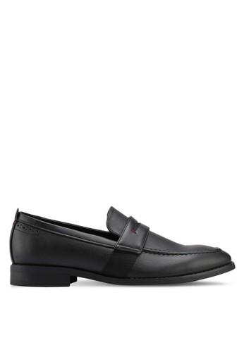 Call It Spring black Dwerama Shoes 2ED01SHFA63DEAGS_1