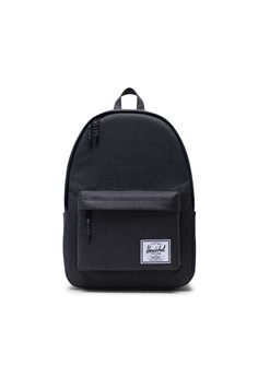 18a70781145 ... NOW RM 351.20 Sizes One Size · Herschel black Herschel Classic XL (Black  Crosshatch) - 30L 4AD00AC0C0968AGS 1 20% OFF ...