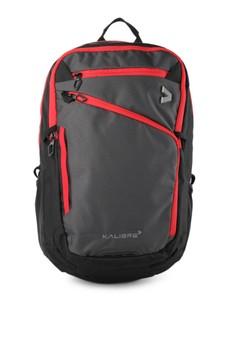 Kalibre grey Backpack Pangea KA671AC0UR2PID 1 52c4ef55e39c6