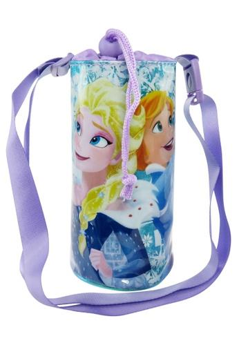 Disney Frozen Disney Frozen Olaf Water Bottle Holder 78C67KC64D536AGS_1