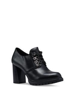 c188fb11f57ae Buy BOOTS For Women Online   ZALORA Singapore