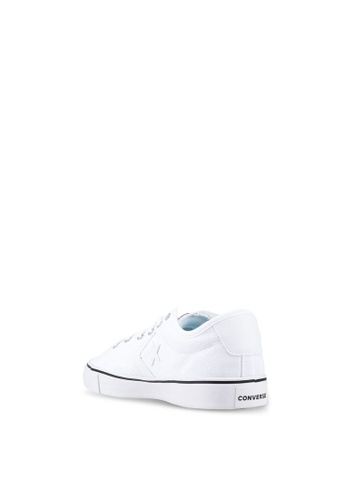 Buy Converse Star Replay Star Of The Show Ox Sneakers Online on ZALORA  Singapore 1d2e02f4d