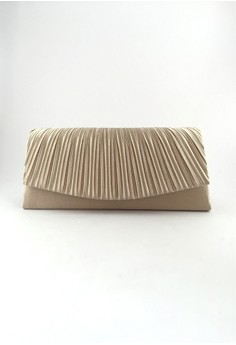 Lovely Clutch Bag
