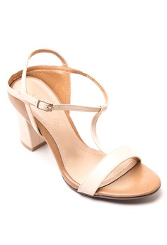 Umada High Heel Sandals