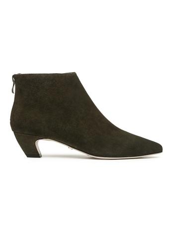 Byford brown Ferrhill Ankle Boots C48E6SH901DEC1GS_1