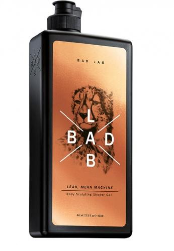 Bad Lab Lean Mean Machine C5B55BE146664BGS_1