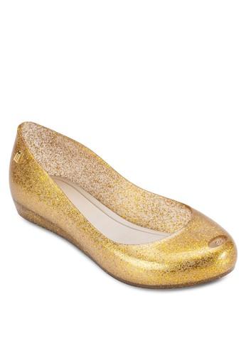 Ultragiresprit 品質l XII 平底鞋, 女鞋, 鞋