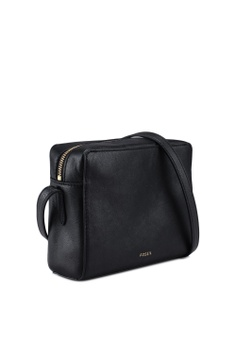 f42bf1c98c4 30% OFF Fossil Sydney Crossbody Bag SHB2076001 S$ 269.00 NOW S$ 188.30  Sizes One Size