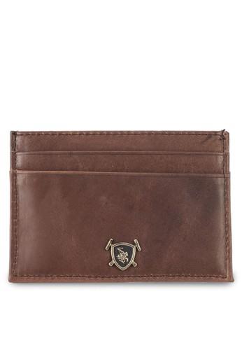品牌裝飾esprit retail卡片夾, 飾品配件, 飾品配件