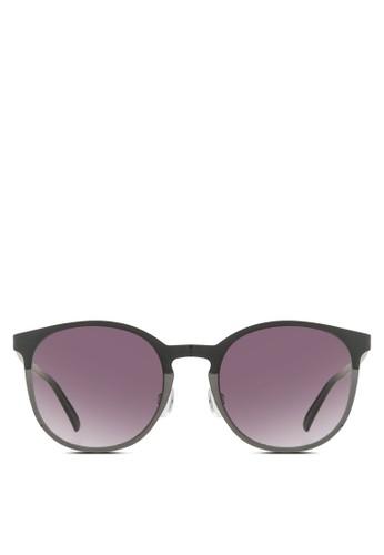 Ibelanna 太陽眼鏡, 飾esprit台灣網頁品配件, 飾品配件