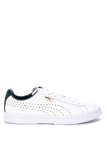 check out 89a2a f9184 Court Star Nm Sneakers