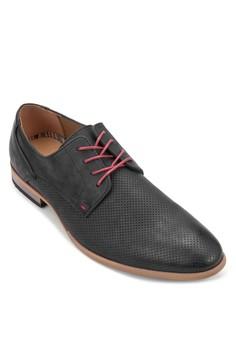 Sevuviel Shoes
