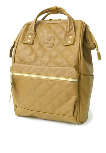 Anello yellow COUCH Clasp Backpack Small FBB78ACB51BFF2GS_1