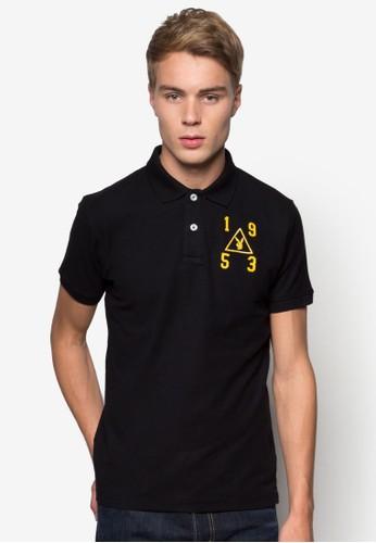 品牌標誌POLO 衫, 服飾, esprit 請人服飾