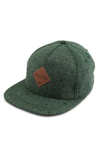 男性棒球esprit 高雄帽, 飾品配件, 飾品配件
