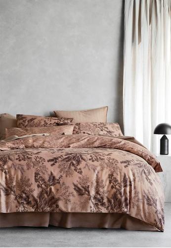 Sheridan multi Boyer Bed Set 85E9AHL5D8F342GS_1