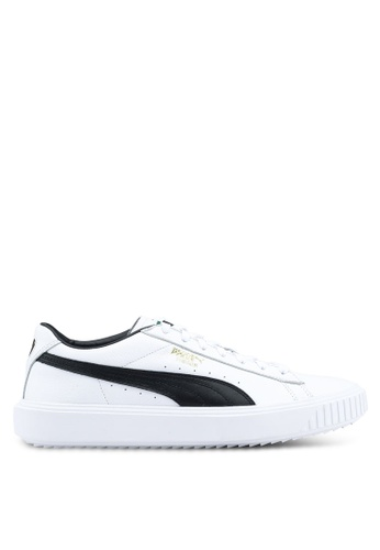 puma shoes 80% off chart meanings of emojis
