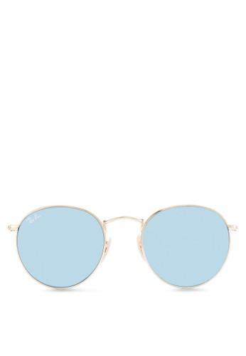 Round Metaesprit台灣網頁l 太陽眼鏡, 飾品配件, 飾品配件