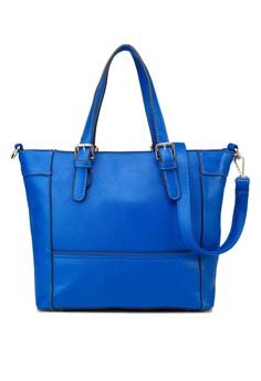 Two Way Shoulder Bag