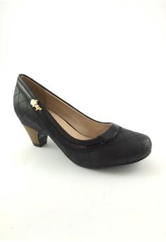 Katrina Pumps Shoes