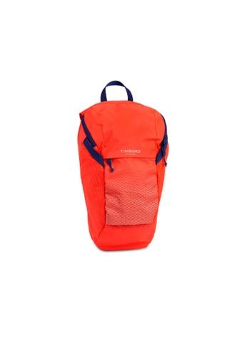 Timbuk2 orange Rapid Pack 92487ACEB851B7GS_1