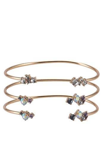 Call It Spring multi Ignacy Bracelets 9DD1EACCA11380GS_1
