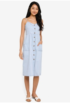 details for new list new styles Shop Summer Dresses for Women Online on ZALORA Philippines
