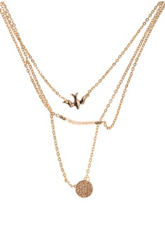 26487 Necklace